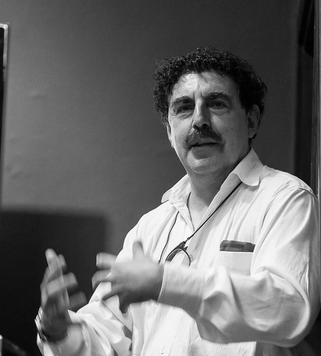Juan Marchena