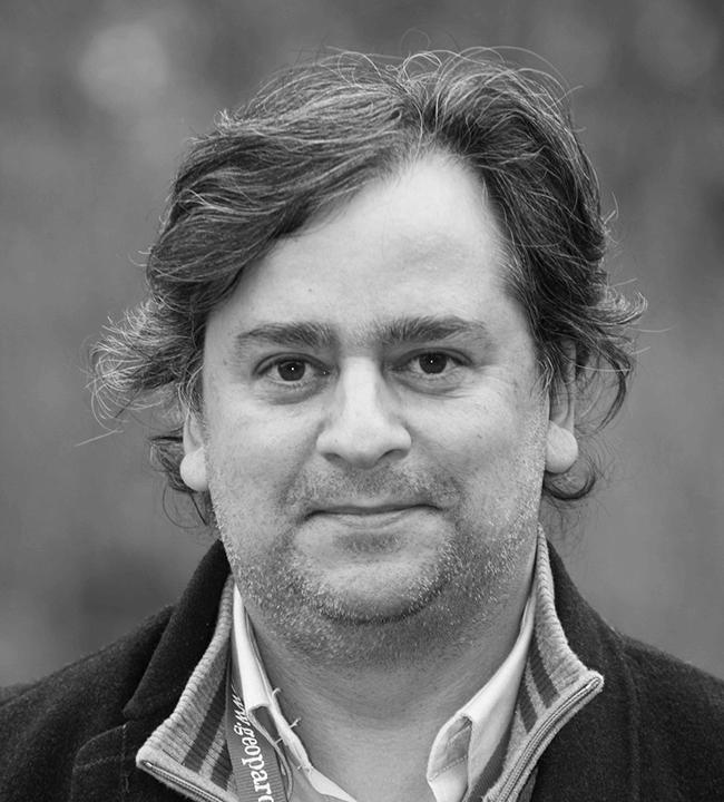 João Carlos Nunes