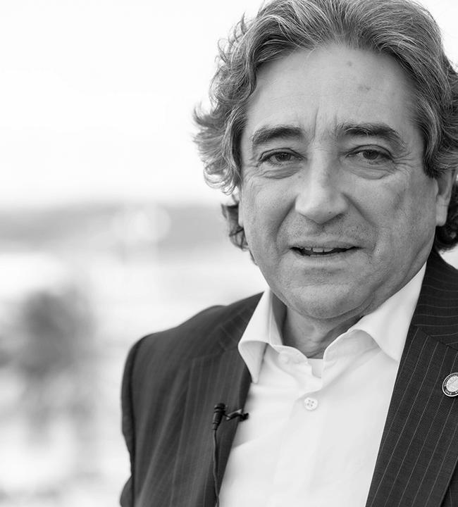 Ricardo Serrão