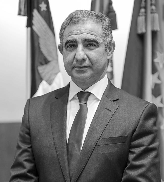 José Bolieiro